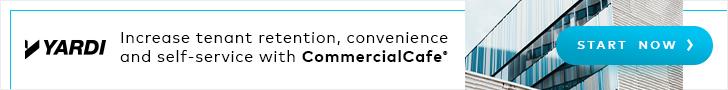 article sponsor image
