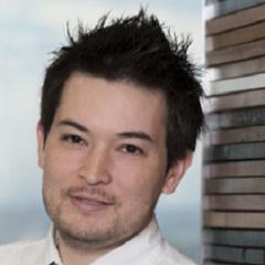headshot for Adam Nakagoshi