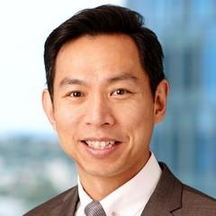 headshot for Shen Chiu