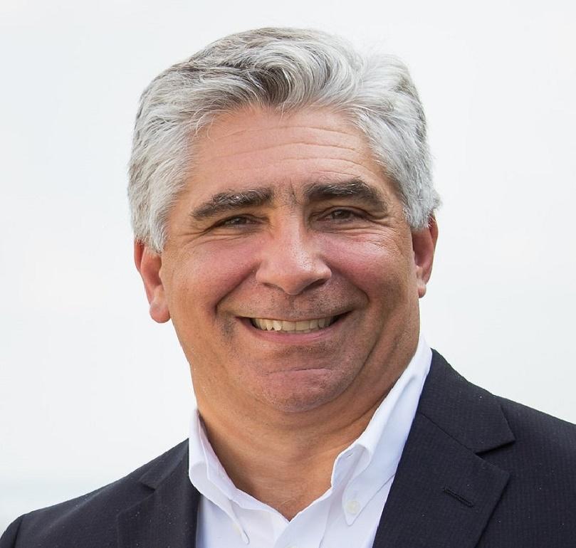 Scott Tavolacci