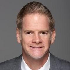 headshot for Greg Thomas