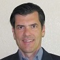 Todd Huebsch