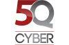 5Q Cyber
