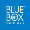 Blue Box Air