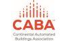 CABA sponsor logo