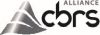 CBRS Alliance sponsor logo