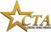 ControlTrends sponsor logo