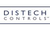 Distech Controls, an Acuity Brands Company sponsor logo