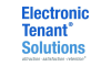 Electronic Tenant Solutions