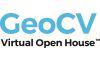 GeoCV sponsor logo