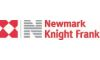 NKF sponsor logo