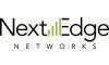 NextEdge Networks logo