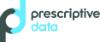 Prescriptive Data sponsor logo