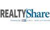REALTY|Share sponsor logo