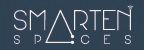 Smarten Spaces logo