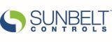 Sunbelt Controls sponsor logo