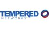 Tempered Networks logo