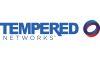 Tempered Networks sponsor logo