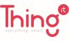THING TECHNOLOGIES sponsor logo