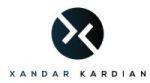 Xandar-Kardian