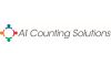 A1 Counting Solutions logo