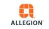 Allegion / Schlage