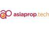 Asia PropTech sponsor logo