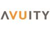 Avuity logo