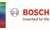Bosch Energy and Building Solutions sponsor logo