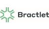 Bractlet