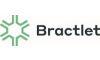 Bractlet sponsor logo