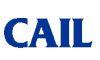 CAIL sponsor logo