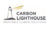 Carbon Lighthouse sponsor logo