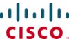 Cisco Systems sponsor logo