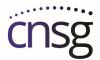 Converged Network Services Group (CNSG) logo