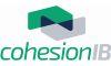 cohesionIB sponsor logo