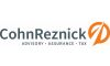 CohnReznick, by NOI Strategies