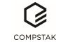 CompStak sponsor logo