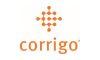 Corrigo sponsor logo