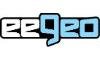eeGeo