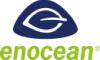 EnOcean Alliance sponsor logo