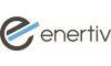 Enertiv sponsor logo