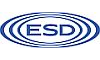 ESD sponsor logo