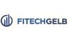 FitechGelb sponsor logo