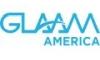 G-SMATT America sponsor logo