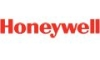 Honeywell Building Solutions logo