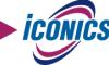 ICONICS sponsor logo