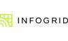 Infogrid sponsor logo