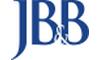 Jaros, Baun & Bolles (JB&B) sponsor logo