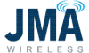 JMA Wireless sponsor logo